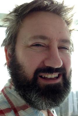 Ben-Pascoe-hair