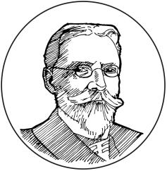 Escherich