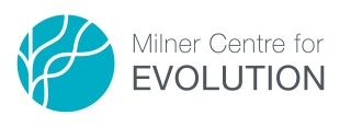 milner-centre-logo-screen_rgb