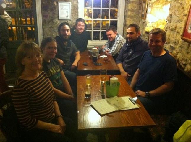 OxfordOct2014