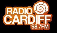radiocardiff